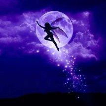 De Laluna