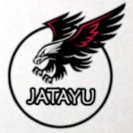 Jatayu Grosir