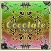 Cocolate Shop