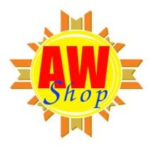 AWShop