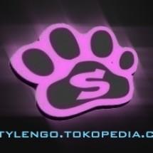 STYLENGO SHOP