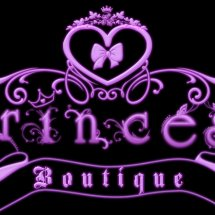 PrincessBoutique