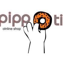 Pippoti Online Shop