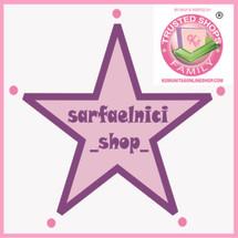 Sarfaelnici Shop