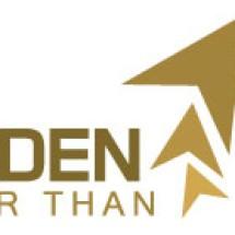 Golden Life Shop