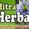 Mitra Herbal