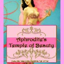 Aphrodite's Temple