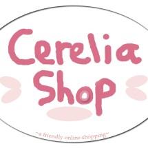 Cerelia Shop
