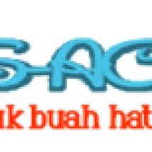 KidsActNET