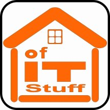 House Of IT Stuff