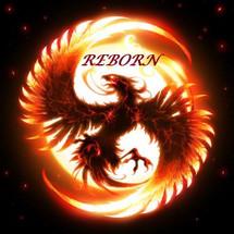 Reborn Shop