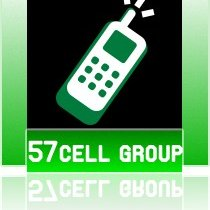 57cell group