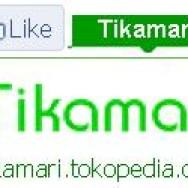 TiKaMaRi