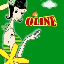 Oline Bandung Shop \m/