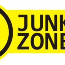 JunkZone