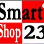 Smart Shop 23