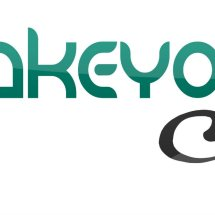 Makeyours Clothing