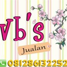 Vb's Jualan