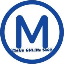 Mega Shops