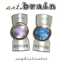 Art Brain
