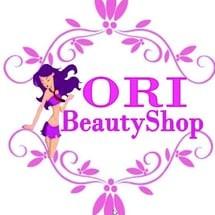 Ori BeautyShop