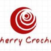 Cherry Crochet