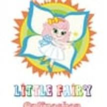 Little Fairy Olshop
