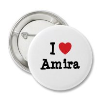 Amira Shop