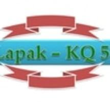 Lapak Online