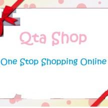 Qta Shop