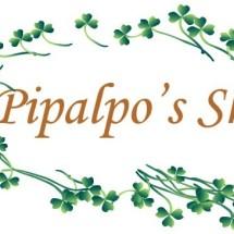 Pipalpo's Shop