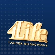 Agen 4Life Indonesia