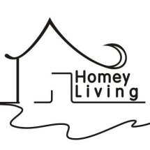 Homey Living
