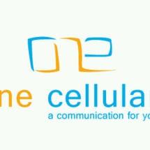 One Cellular