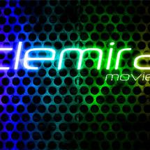 Clemira Movies