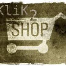 Klik2Shop