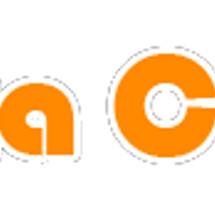 CITA CHITA Logo