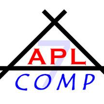 APL COMPUTER