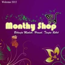 Monthy Shop