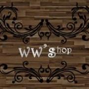 WonderWoman Shop