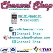 Chenoel Shop