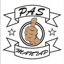 PAS MANTAP