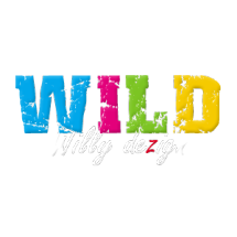 Willy Dezign Services
