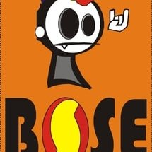 BOSE Shop