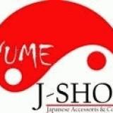 Yume Japan Shop