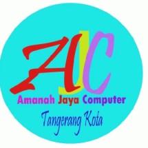 Amanah Jaya Computer