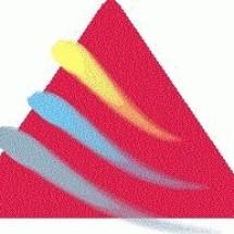 Spectrameter