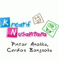 Kreatif Nusantara