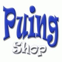 PuingShop