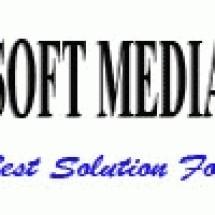 Soft Media Informatika